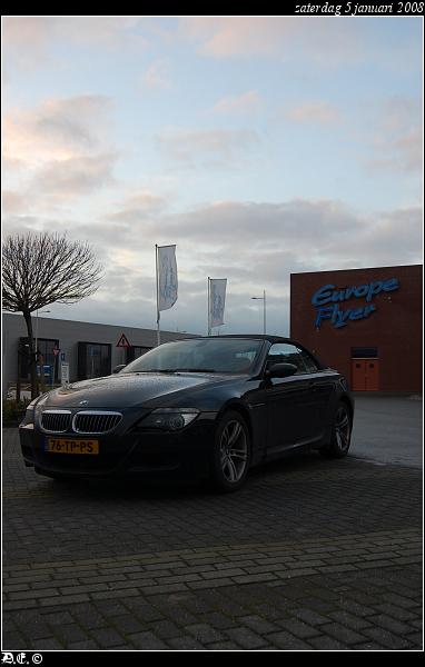 DSC 7848-border BMW M6