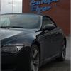 DSC 7856-border - BMW M6