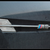 DSC 7868-border - BMW M6