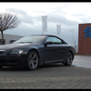 DSC 7869-border - BMW M6