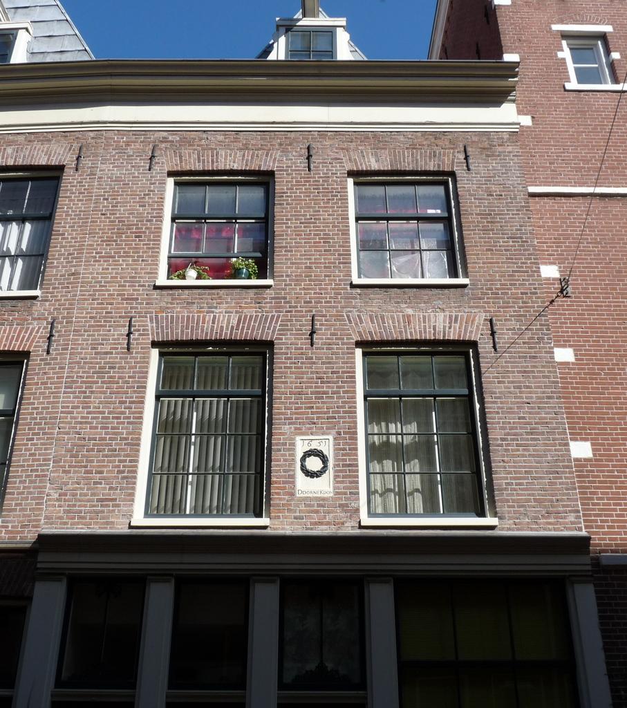 P1150247 - amsterdam