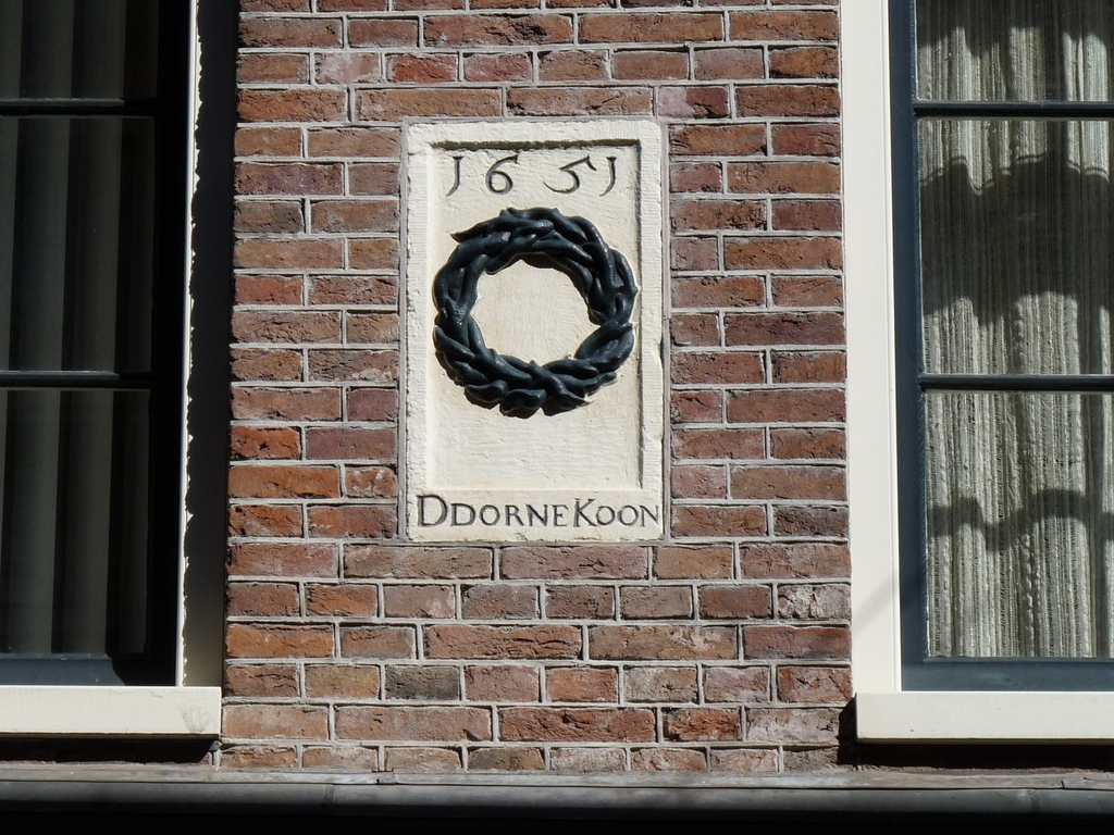 P1150248 - amsterdam