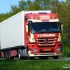 Kazemier - Aduard  - Mercedes  2010