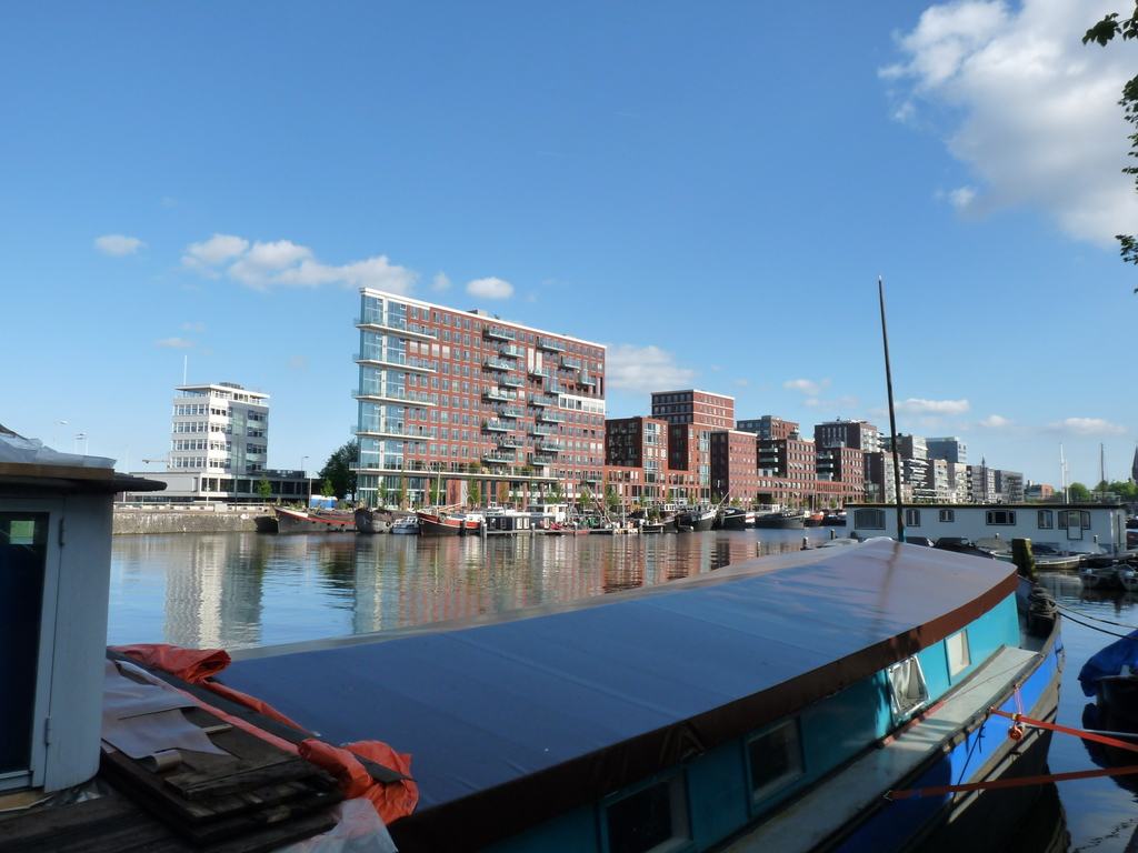 P1150372 - amsterdam