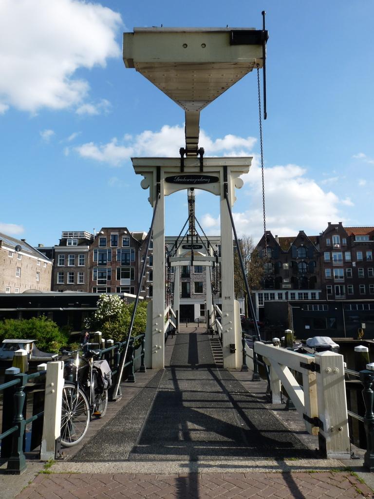 P1150375 - amsterdam