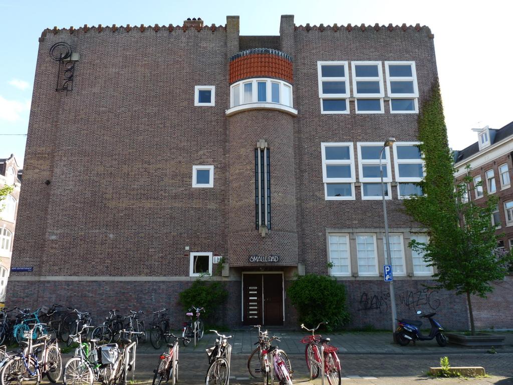 P1150381 - amsterdam