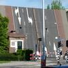 P1150396 - amsterdam