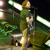 Pearl Jam - Madison Square Garden - 5-21-2010
