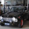 DSC 1505-border - Triumph TR4