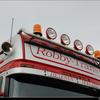 Robby4 - Robby-Trans - Heteren