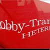 Robby5 - Robby-Trans - Heteren