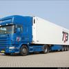 TSB1 - Transport Service Baarlo