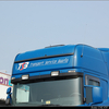 Transport Service Baarlo