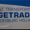 Getrado2 - Getrado - Doesburg