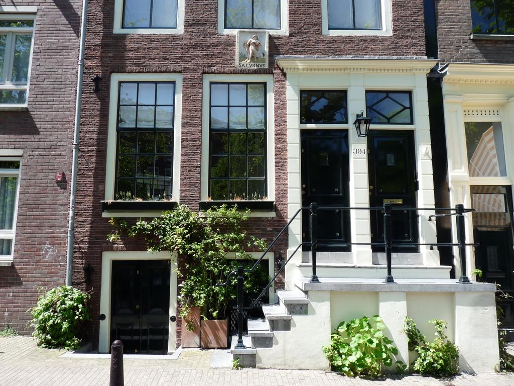 P1150421 - amsterdam