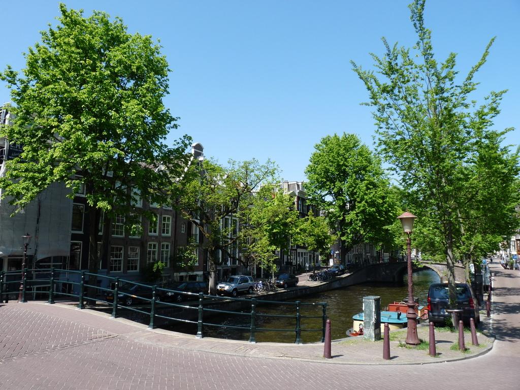 P1150458 - amsterdam