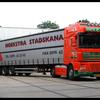 de Lange - Truck Algemeen
