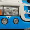 Getrado8 - Getrado - Doesburg