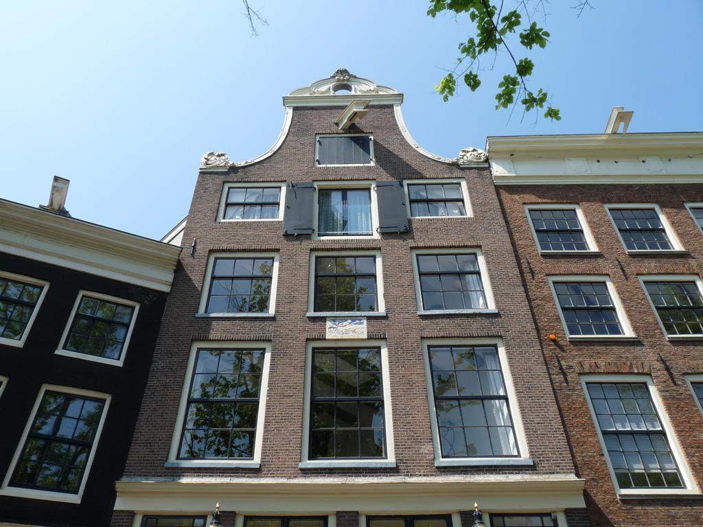P1150478 - amsterdam