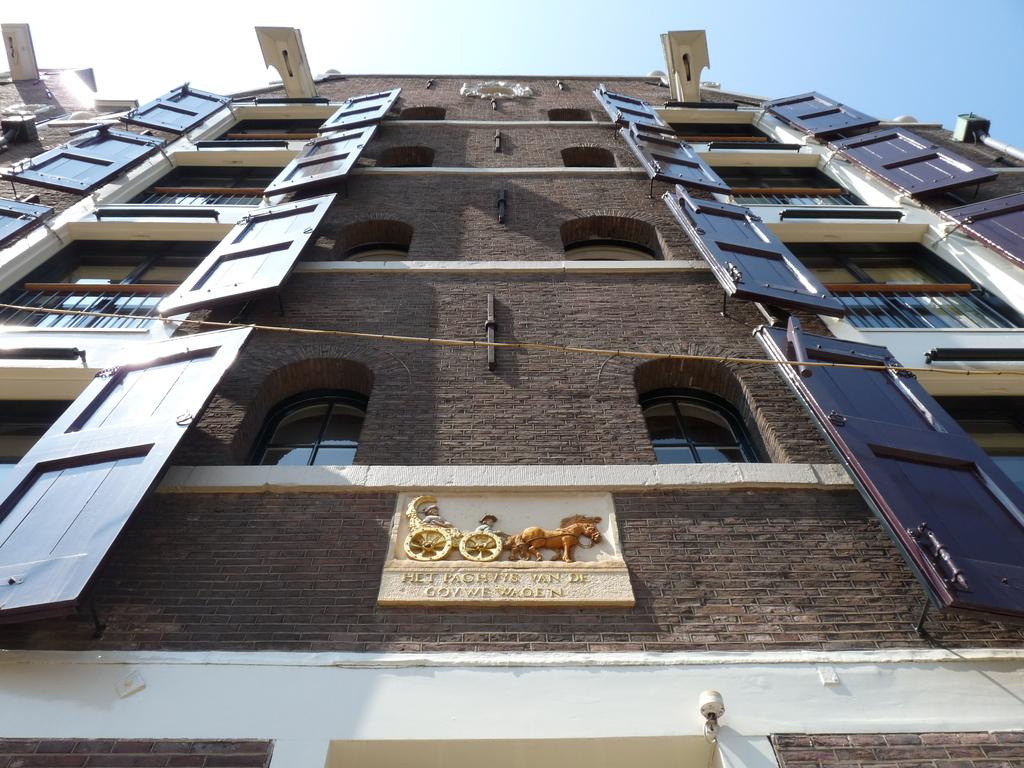 P1150487 - amsterdam