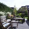 Tuin 22-05-10 01 - In de tuin 2010