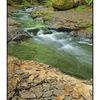 Stotan Falls 01 2010 - Nature Images