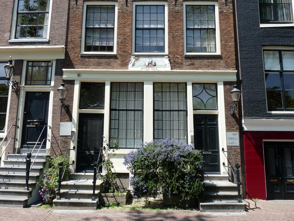 P1150483 - amsterdam