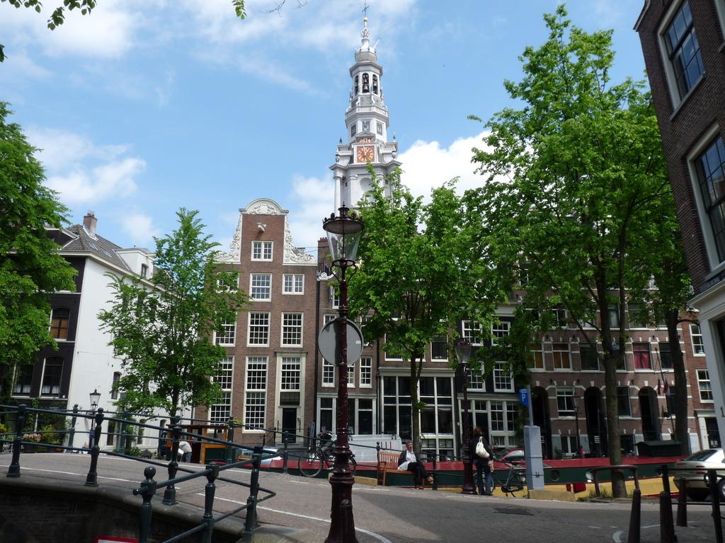 P1150504 - amsterdam