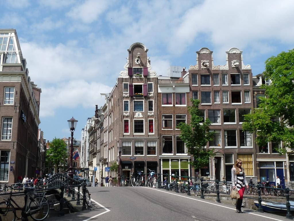 P1150506 - amsterdam