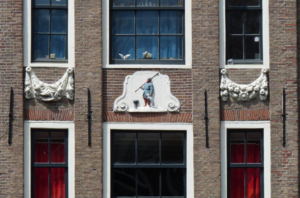 P1150507 - amsterdam