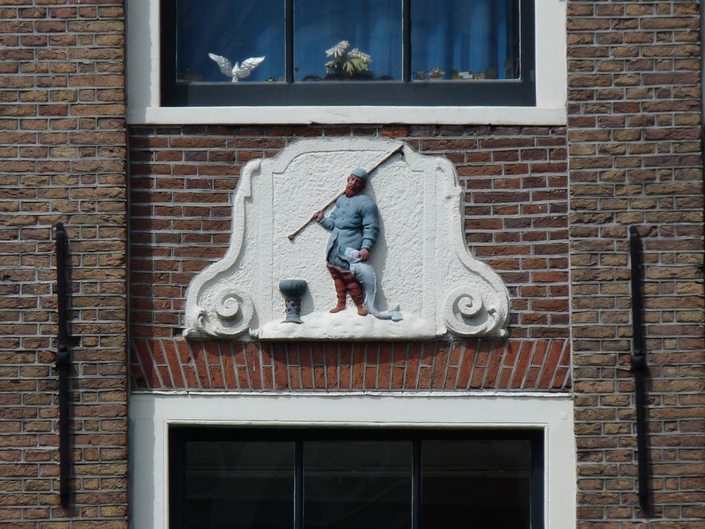 P1150508 - amsterdam