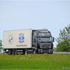DSC 1557-border - Snelweg foto's