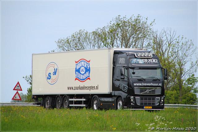 DSC 1558-border Snelweg foto's