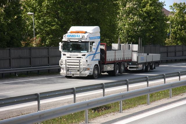 IMG 5529 May 2010