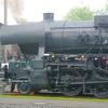 T02223 525804 Neuenmarkt - 20100522 Schiefe Ebene
