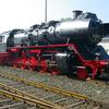 T02227 503690 Neuenmarkt - 20100522 Schiefe Ebene
