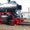 T02228 503690 Neuenmarkt - 20100522 Schiefe Ebene