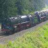 T02310 01118 011066 Schiefe... - 20100522 Schiefe Ebene