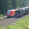 T02311 612102 01118 011066 ... - 20100522 Schiefe Ebene