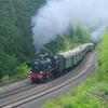 T02345 381301 64419 Schiefe... - 20100522 Schiefe Ebene