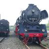 T02366 381301 503690 Neuenm... - 20100523 Schiefe Ebene