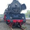 T02367 503690 Neuenmarkt - 20100523 Schiefe Ebene