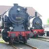 T02371 95016 941730 Neuenmarkt - 20100523 Schiefe Ebene