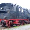 T02373 95016 Neuenmarkt - 20100523 Schiefe Ebene