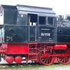 T02378 941730 Neuenmarkt - 20100523 Schiefe Ebene