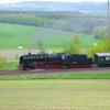 T02397 503501 Streitmuhle - 20100523 Schiefe Ebene