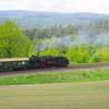 T02398 58311 Streitmuhle - 20100523 Schiefe Ebene