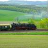 T02399 58311 Streitmuhle - 20100523 Schiefe Ebene