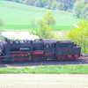 T02400 58311 Streitmuhle - 20100523 Schiefe Ebene