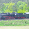 T02401 503501 Streitmuhle - 20100523 Schiefe Ebene